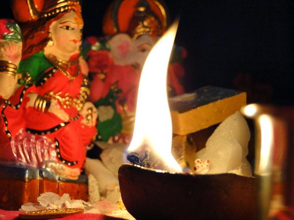 Diwali. Image Credits @ The N!kon Guy