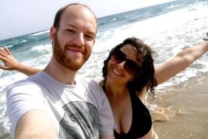 about-us-dale-franca-angloitalian-vegan-travel-blog-1024x683