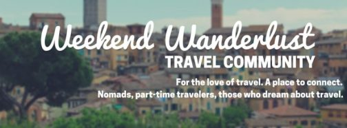 Wanderlust-Weekend-768x284
