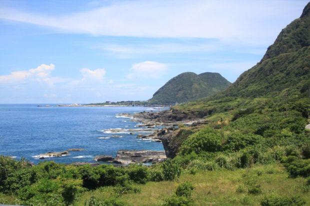 Isla Formosa