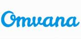 omvana-7e6ffea5492b095402cc7d2172e1fb04