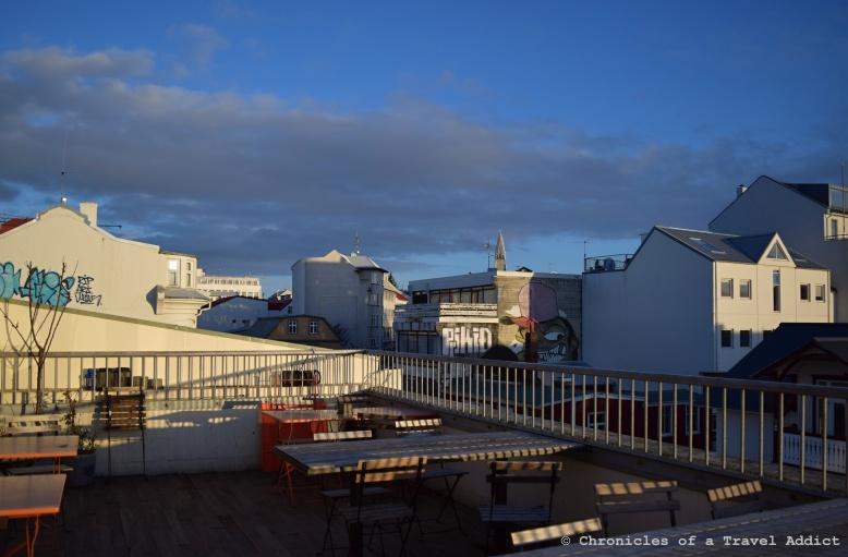 loft-terrace