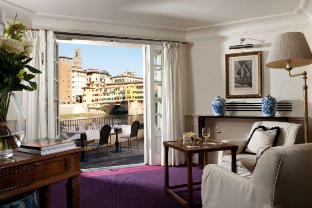 lungarno-collection_lungarno-hotel_lobby-4