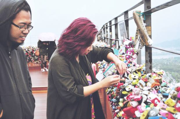 locks-of-love-n-seoul-tower