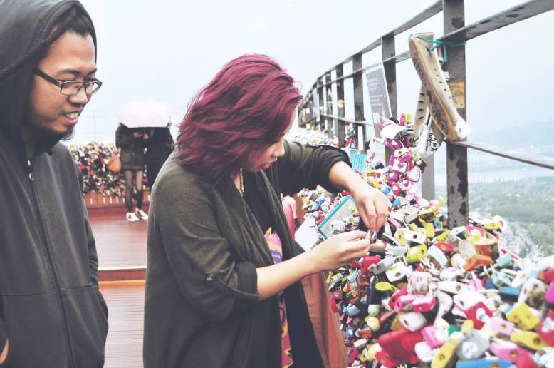 locks-of-love-n-seoul-tower