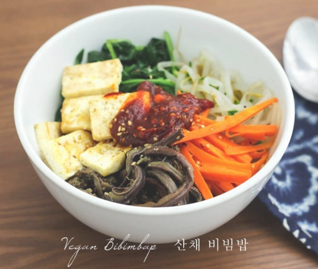 vegan-bibimbap-2