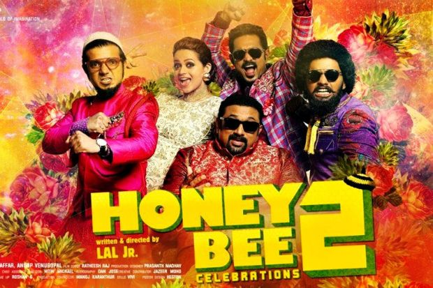 Honey-Bee-2-movie-poster-17