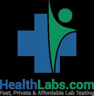 health labs@4x