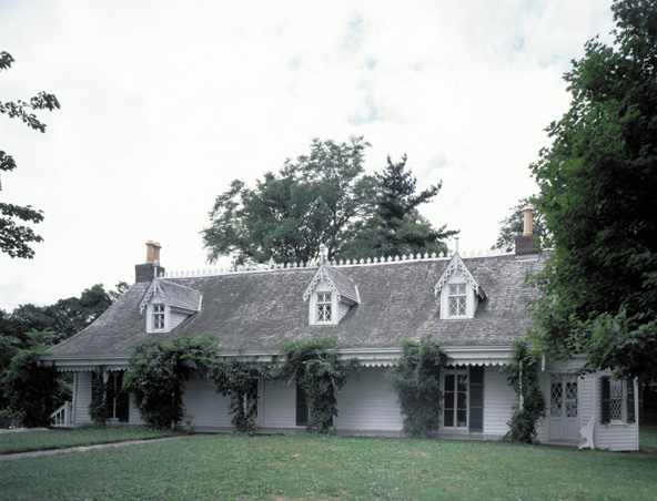 Alice_Austen_House